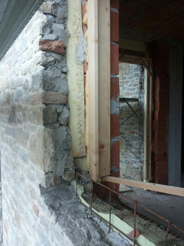 ... pietra, Lavandini in pietra, Realizzazioni pietre su misura, Pietre