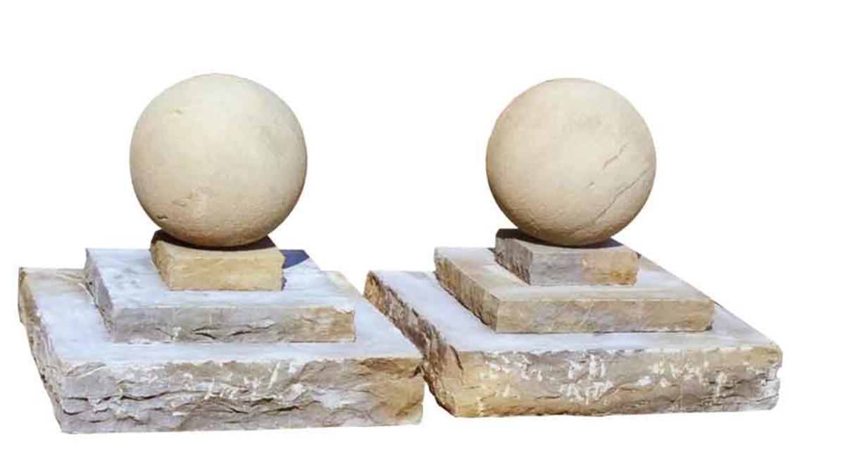 Murature in pietra di langa muri in pietre di langa for Costo per costruire pilastri di pietra