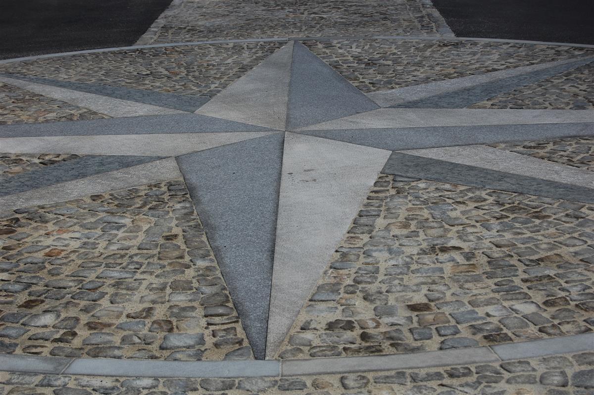 Murature in pietra di langa muri in pietre di langa realizzazione