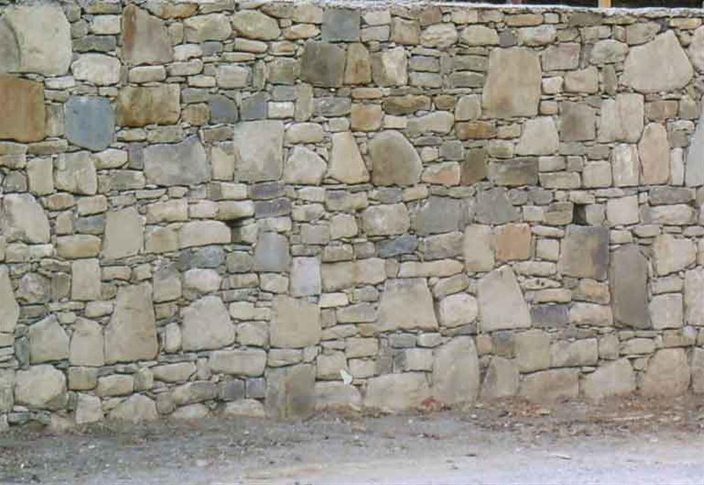 Pannelli finta pietra leroy merlin - Pietre per esterni ...
