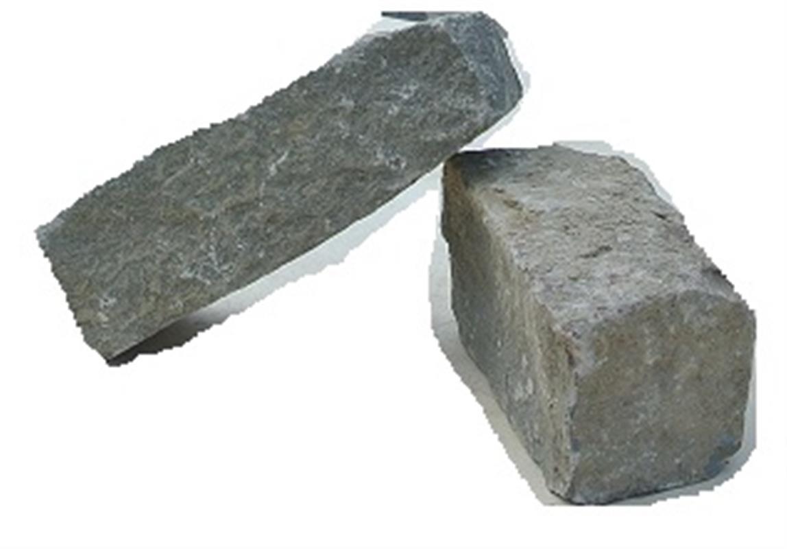 Rivestimento muri interni in pietra di langa n 21 - Muri interni in pietra ...