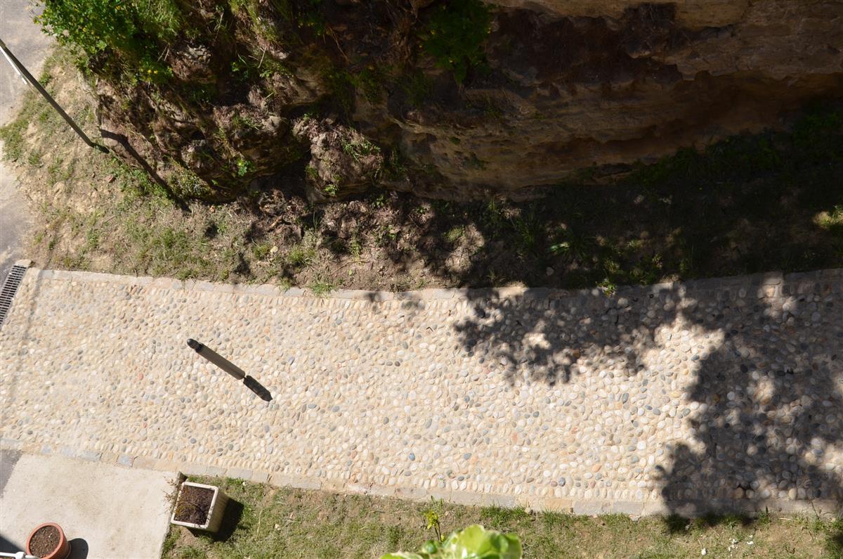 Pietra di langa, pietra alpina, pietra stia, pietre naturali ...
