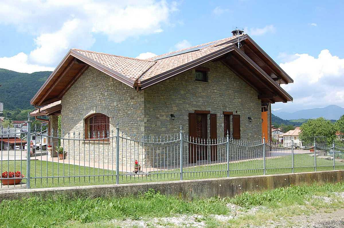 casa in pietra di langa n 48