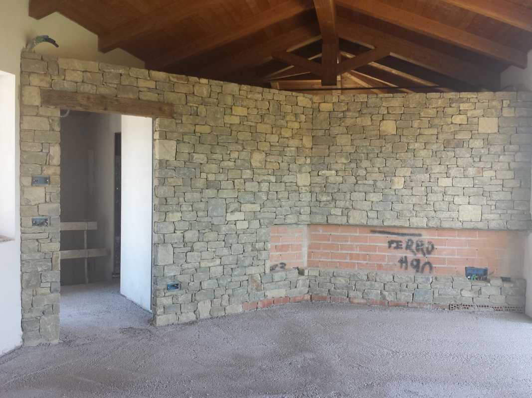 Murature in pietra di langa muri in pietre di langa