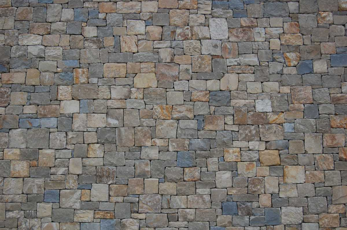 Muro in pietra di langa n 56 - Muro pietra interno ...