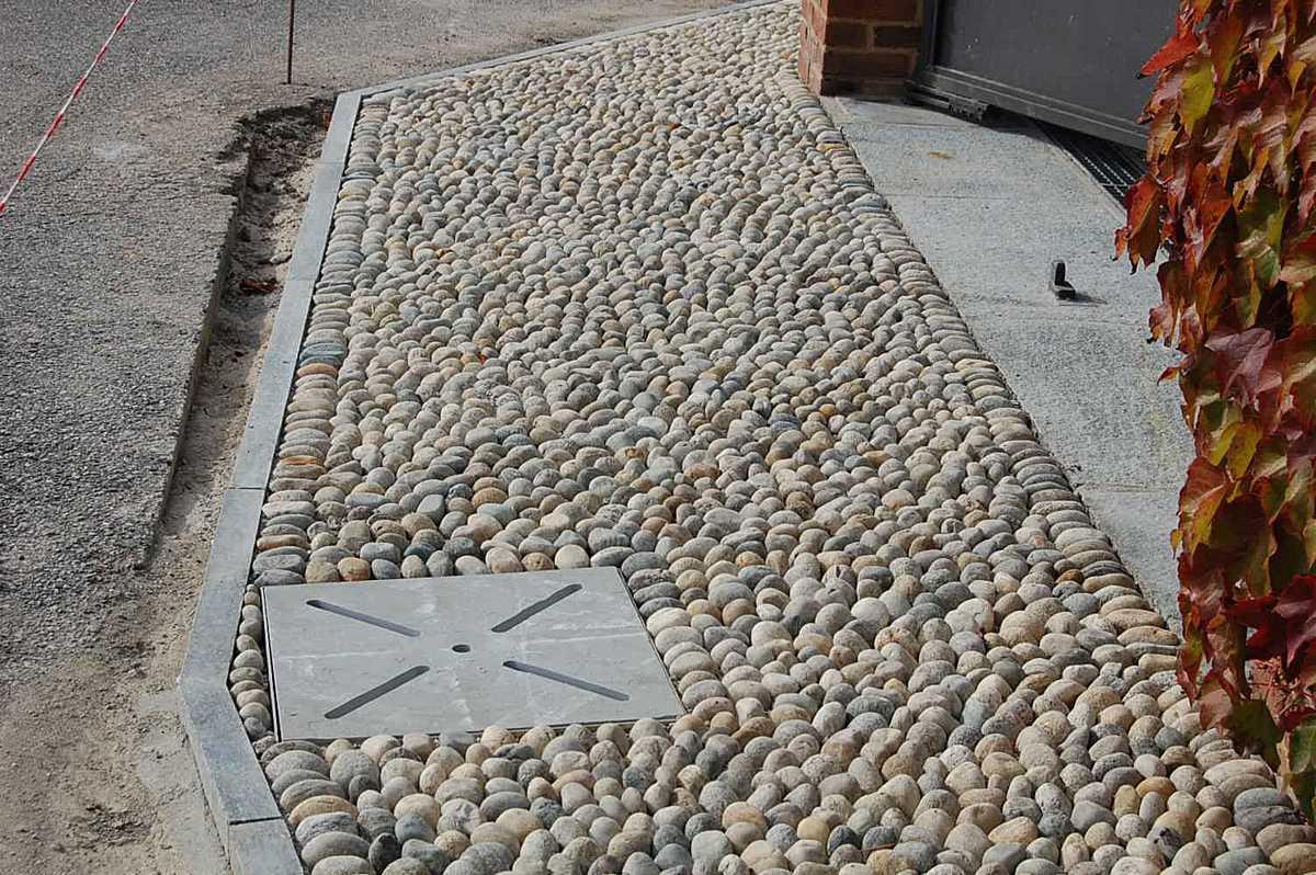 Murature in pietra di Langa, Muri in pietre di Langa ...