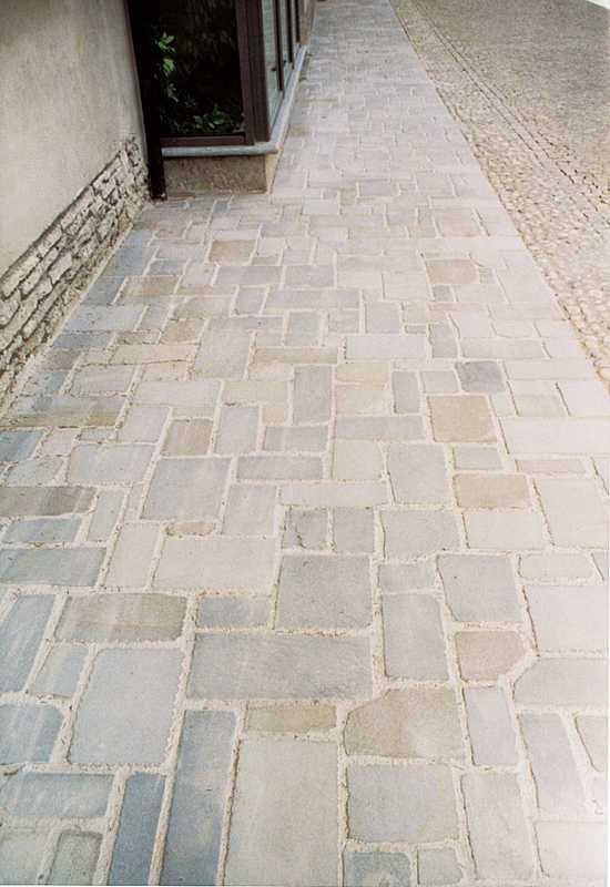Murature in pietra di langa muri in pietre di langa realizzazione muri in pietra piemonte - Piastrelle tipo pietra ...