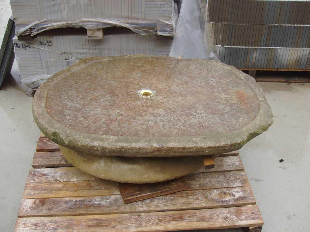 Piatto doccia in pietra n 10 - Piatto doccia per esterno ...